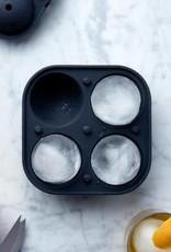 W & P Designs Sphere Ice Mold