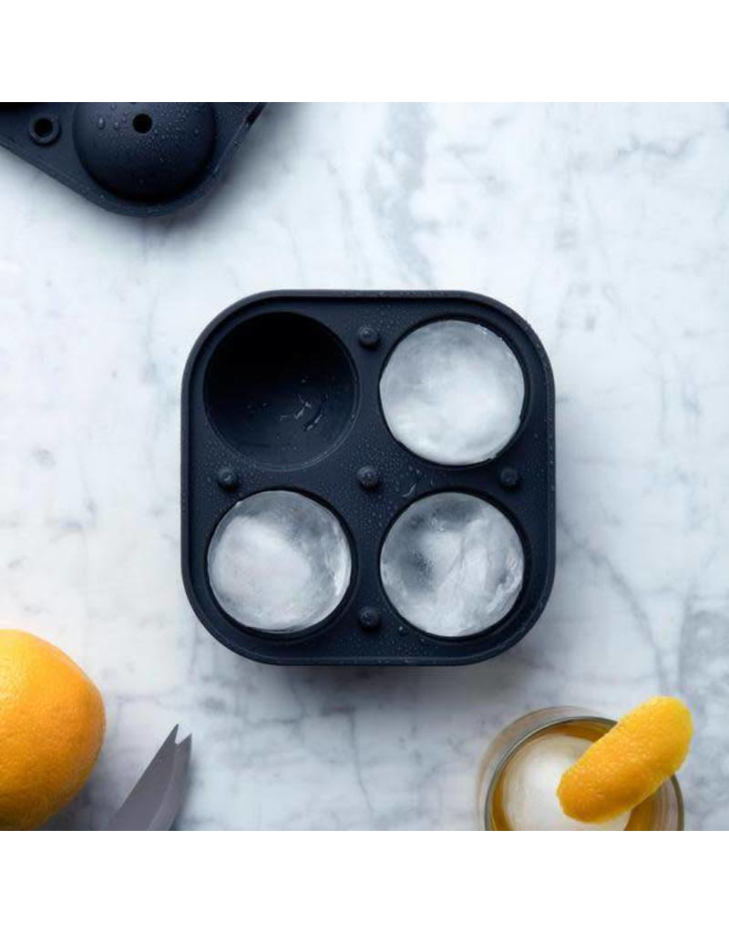 W & P Designs Sphere Ice Mold