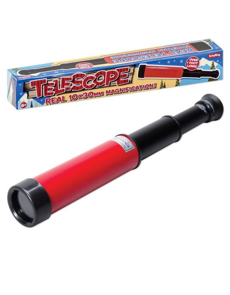 Schylling Telescope