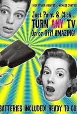 TV B-Gone