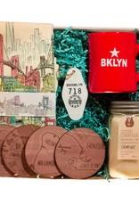 Brooklyn Mercantile Gift Box