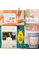 NYC Gift Box