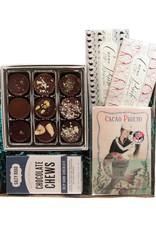 Brooklyn Chocolate Gift Box
