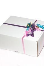 Coffee Kitchen Gift Box