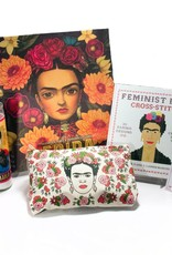 Frida Kahlo Gift Box