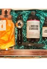 Bartender's Gift Box