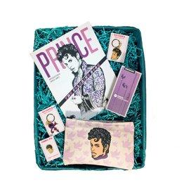 Prince Gift Box