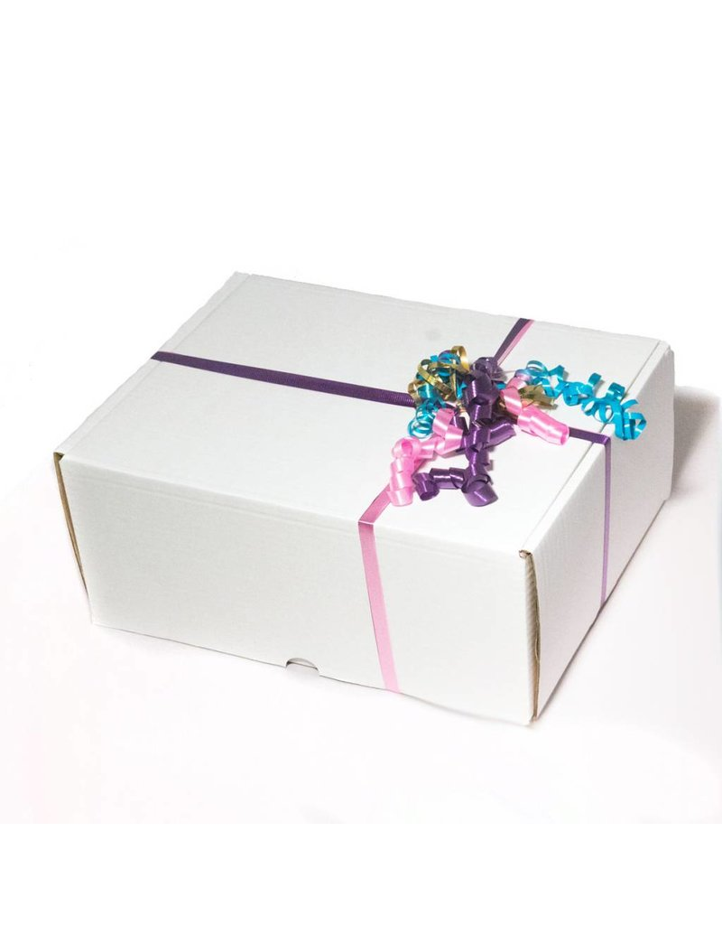 Unicorn Gift Box