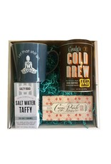 Coffee Love Gift Box
