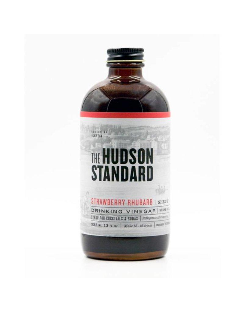 Hudson Standard Shrub