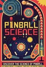 Pinball Science