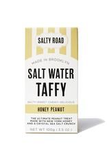 Salty Road Salty Road Salty Honey Peanut