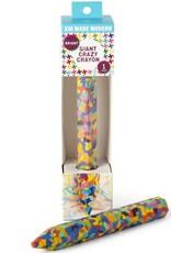 Giant Crazy Crayon