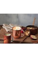 Thymes Simmering Cider Copper Mug