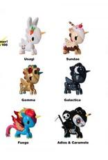 Tokidoki Unicorno Series 6