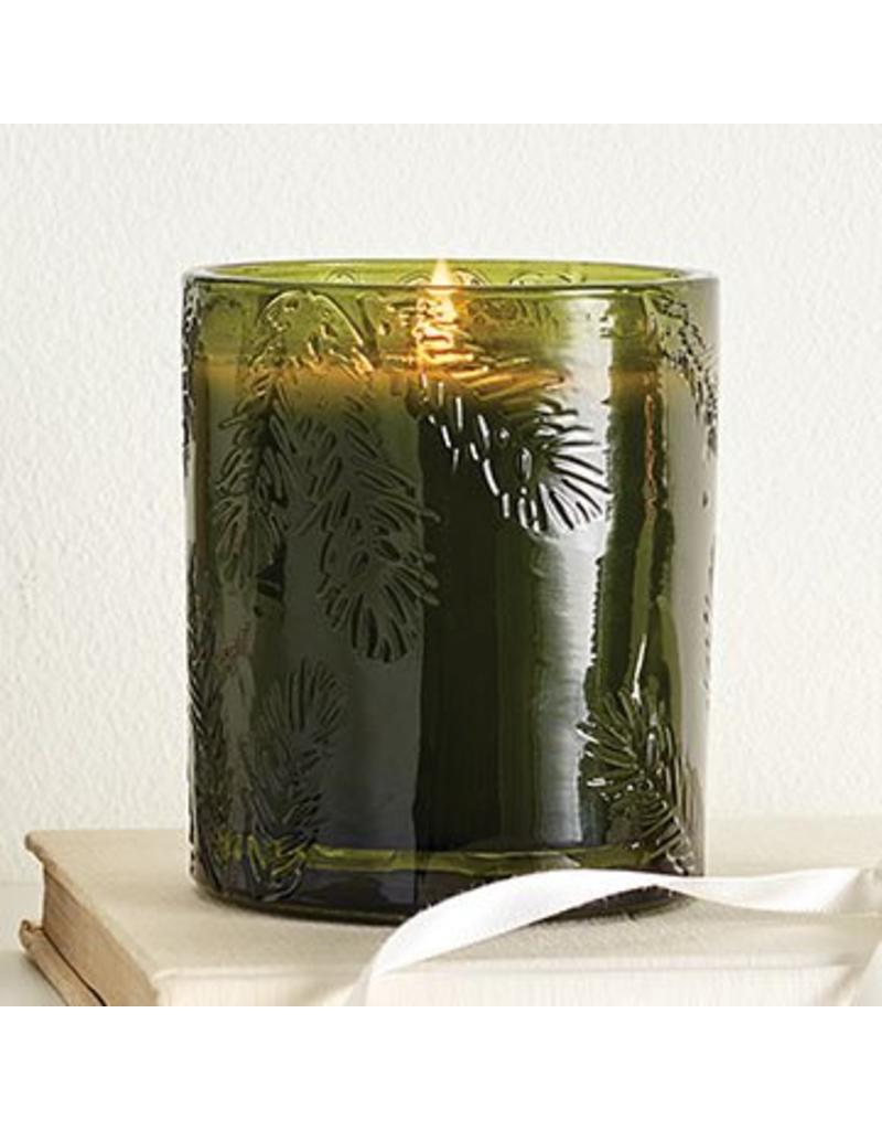 Thymes Frasier Fir Molded