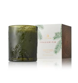 Thymes Fraiser Fir Molded