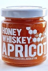 Stagg Jam Whiskey Apricot