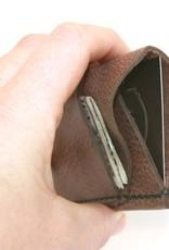 Big Spender Wallet