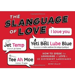 The Slanguage of Love