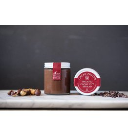 Nut & Cacao Spread