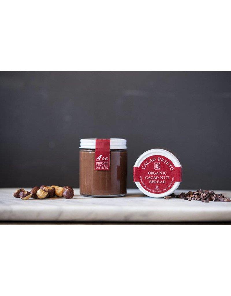 Nut & Cacao Spread
