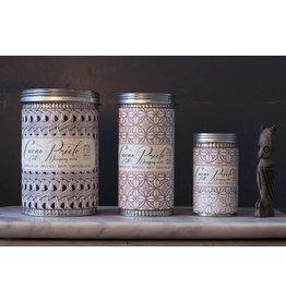 Cacao Prieto Spiced Hot Chocolate Tin 6.5 oz