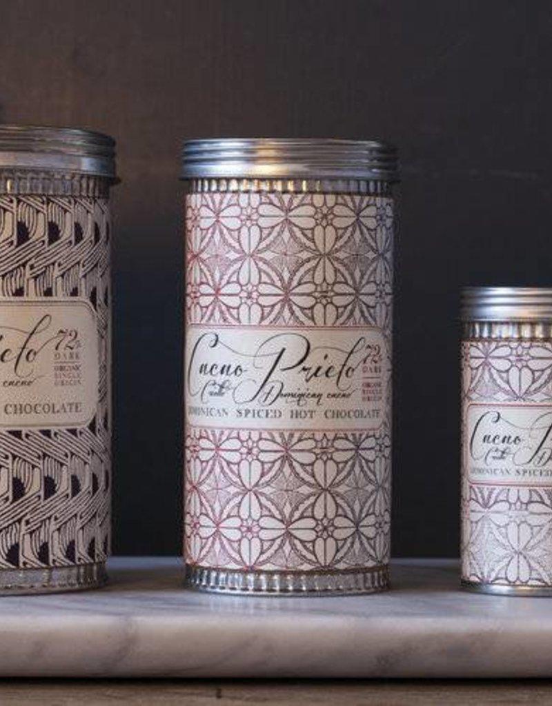 Spiced Hot Chocolate Tin 6.5 oz