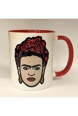 Frida Mug