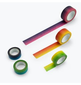 Rainbow Washi Tape