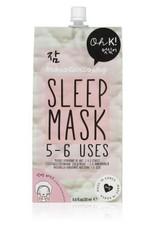 Oh K Sleep Mask