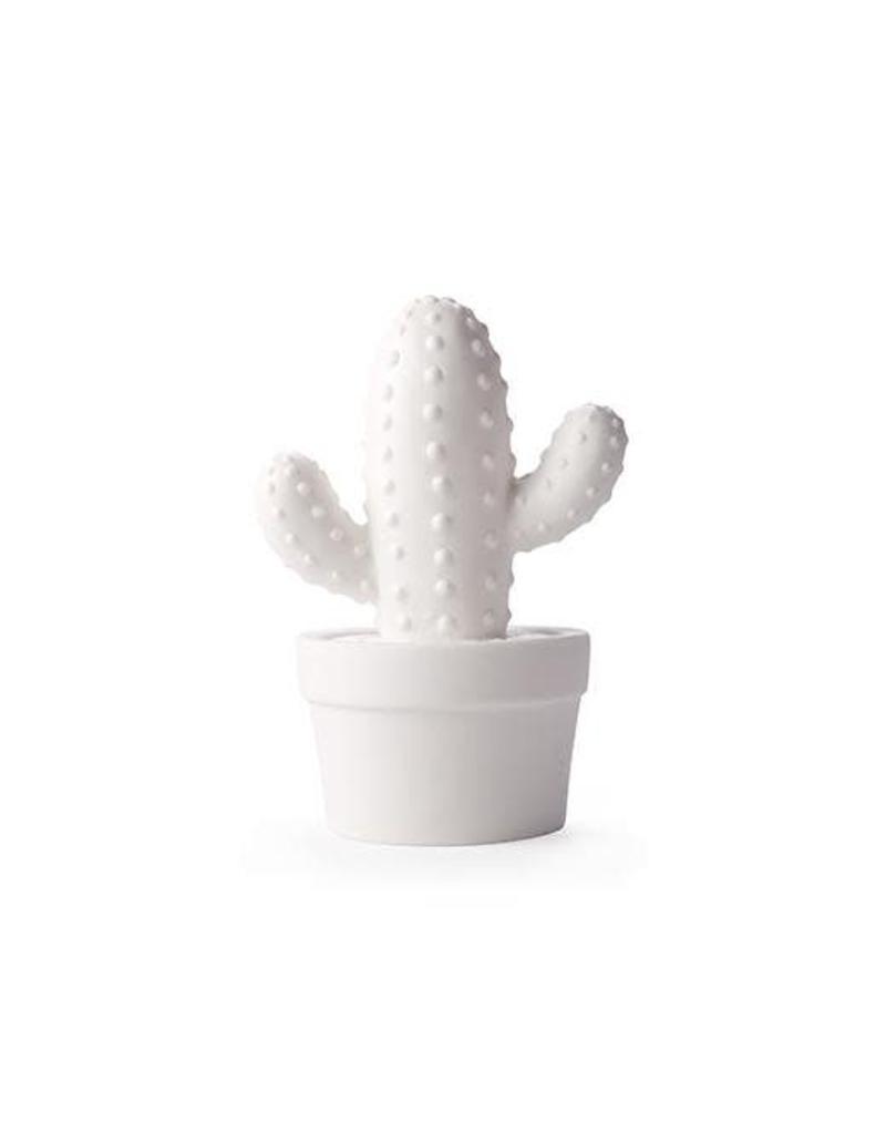 Cactus Led Light