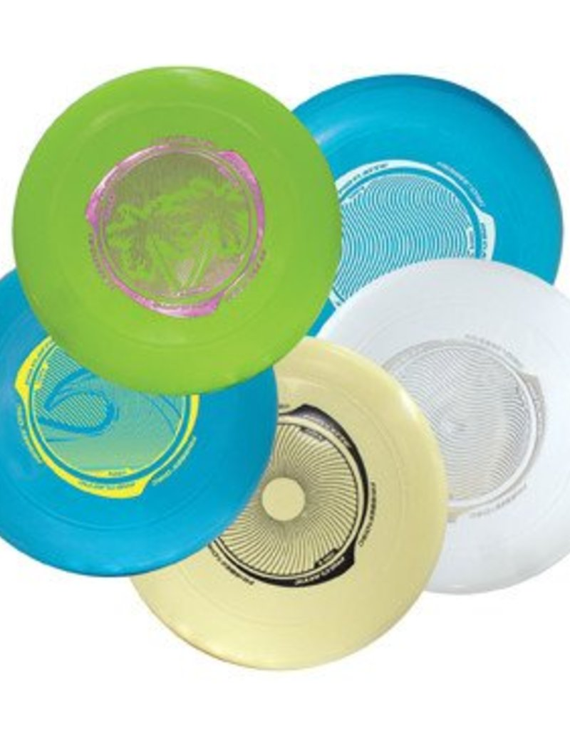 Schylling Pro Classic Frisbee