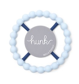 """Hunk"" Teether"