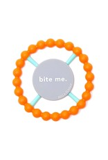 """Bite Me"" Teether"