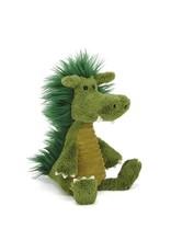 Snaggle Baggle Dudley Dragon