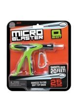Micro Blaster Q-Shot