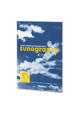 Sunography Paper Kit