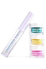 Unicorn Snot Lip Glitter Kit