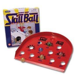 Schylling Skill Ball