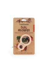 Huckleberry Dual Magnifier