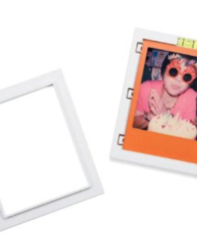 Magnaframe Polaroid Originals White