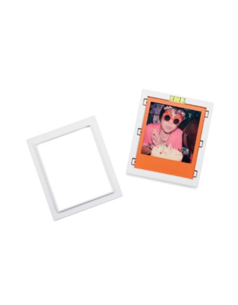 Magnaframe Polaroid Original