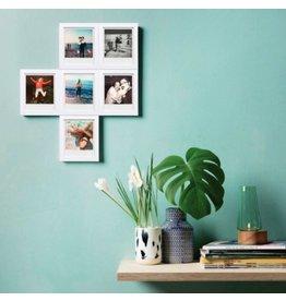 Magnaframe Polaroid Picture Frames