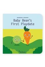 Seltzer Baby Bean's First Playdate