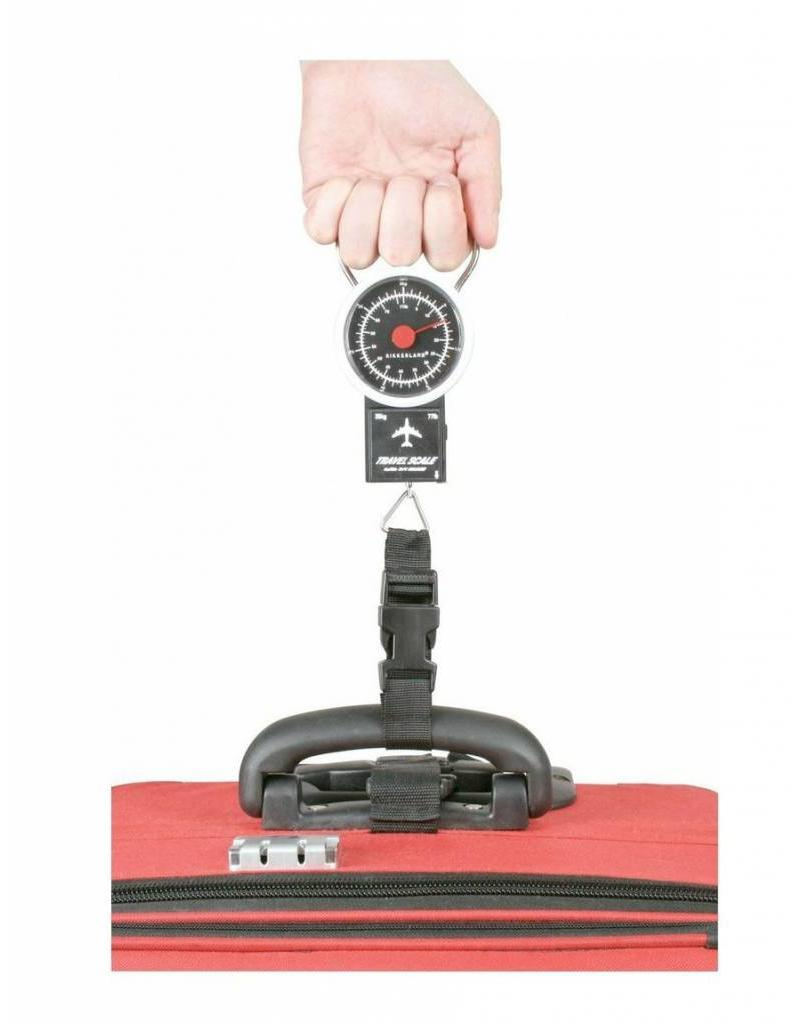 Travel Luggage Scale