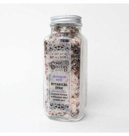 Lavender Botanical Soak