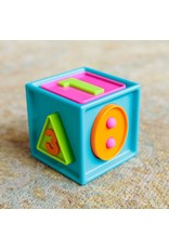 Smarty Cube Puzzle