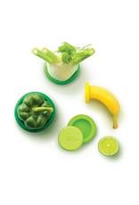 Food Huggers Garden Colors