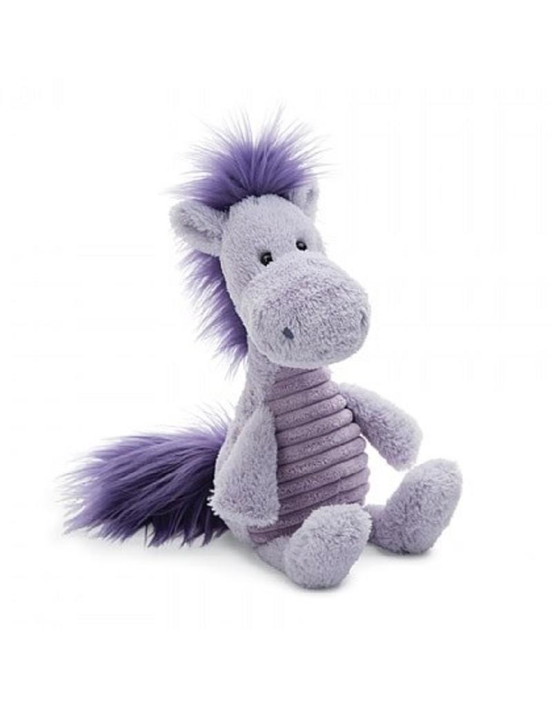Snaggle Baggle Penny Pony